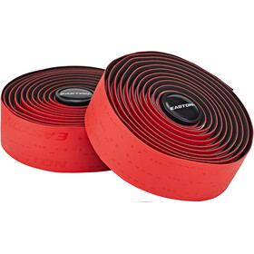EASTON Microfiber Handlebar Tape red